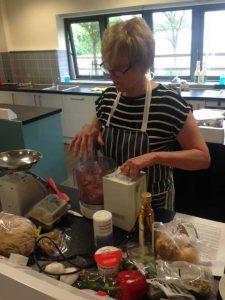 Kebab-making-lesson-at-BCA-kitchen2