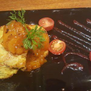moksha-kasundi-chicken-tikka