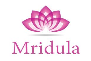 Mridula