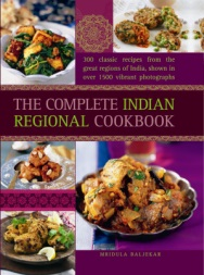 completeindianregionalfood