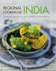 regionalcookingofindia