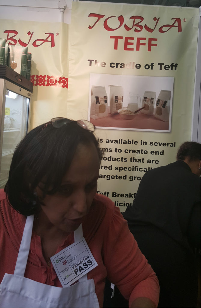 Teff-flour-from-Ethiopia2